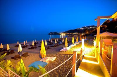 Hotel Caparena & Wellness Club - Taormina - Foto 14