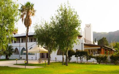 Hotel Garden - Vulcano - Foto 17