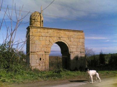 Agriturismo Baglio Pollicarini - Pergusa - Foto 6