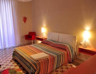 Residence La Mattanza - Trapani - Foto 7