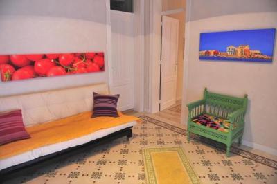 Residence La Mattanza - Trapani - Foto 33