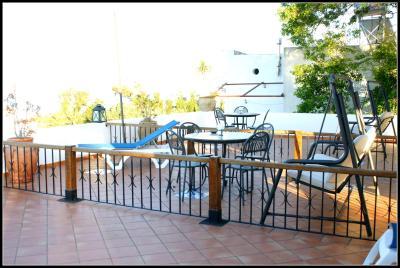 Pedra Residence - Stromboli - Foto 8