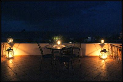Pedra Residence - Stromboli - Foto 14