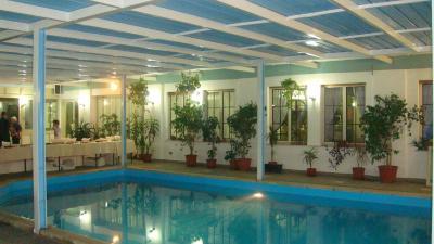 Hotel Kennedy - Sant'Alessio Siculo - Foto 5