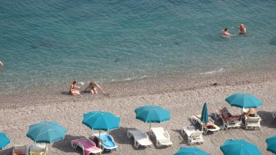 Hotel Kennedy - Sant'Alessio Siculo - Foto 2