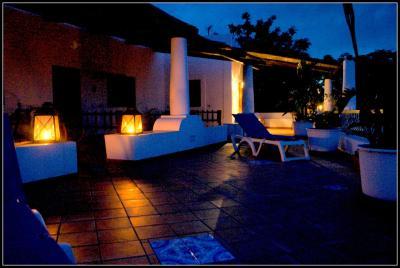 Pedra Residence - Stromboli - Foto 7