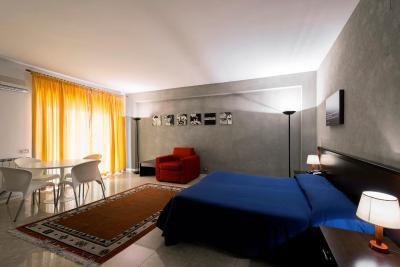 Residence Annunziata - Messina - Foto 5