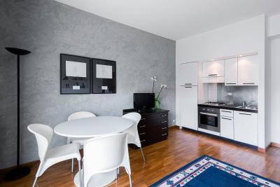 Residence Annunziata - Messina - Foto 11