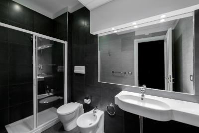 Residence Annunziata - Messina - Foto 13