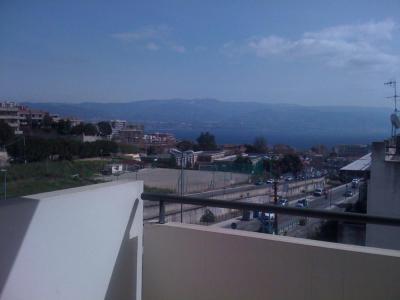 Residence Annunziata - Messina - Foto 14
