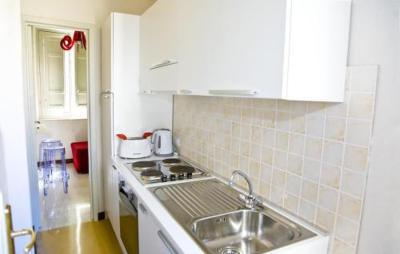 Residence La Mattanza - Trapani - Foto 41
