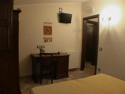 Hotel San Domenico - Erice - Foto 34