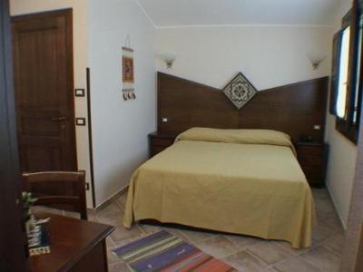 Hotel San Domenico - Erice - Foto 38