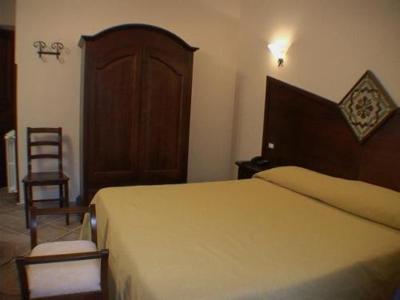 Hotel San Domenico - Erice - Foto 39