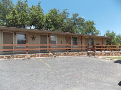 Top Deals Lodge Canyon Springs Cabins Canyon Lake Tx