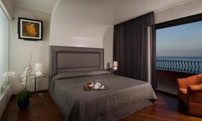 Baia Taormina Grand Palace Hotels & Spa - Forza D'Agro' - Foto 5