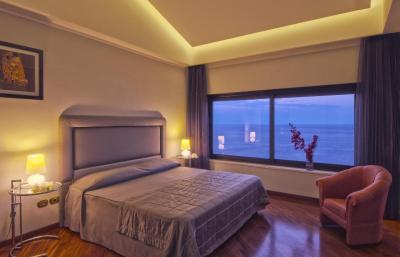 Baia Taormina Grand Palace Hotels & Spa - Forza D'Agro' - Foto 25