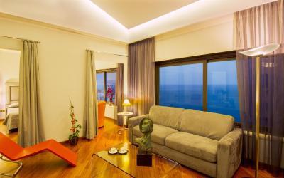 Baia Taormina Grand Palace Hotels & Spa - Forza D'Agro' - Foto 16