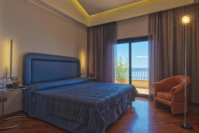 Baia Taormina Grand Palace Hotels & Spa - Forza D'Agro' - Foto 20