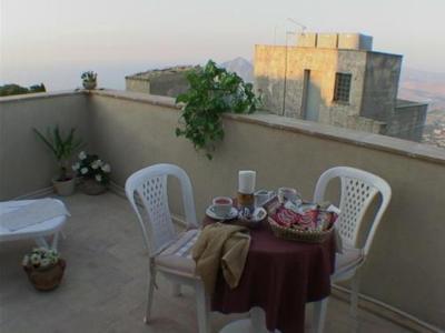 Hotel San Domenico - Erice - Foto 43