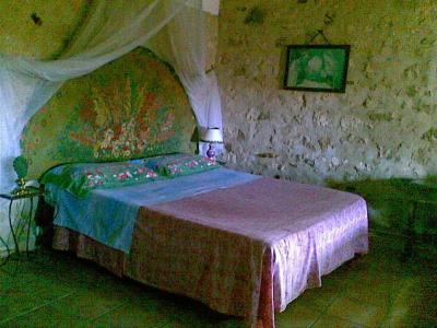 Antico Borgo B&B - Petralia Soprana - Foto 45