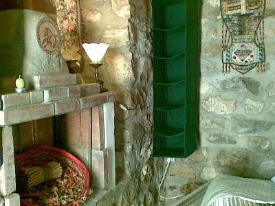 Antico Borgo B&B - Petralia Soprana - Foto 31