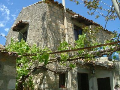 Antico Borgo B&B - Petralia Soprana - Foto 15