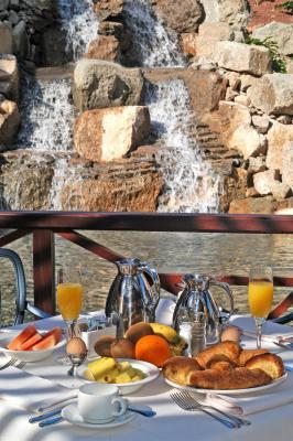 Booking com hotels gran canaria