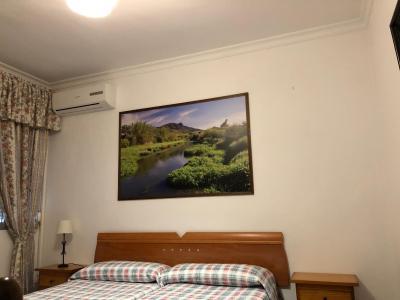 Casa de campo Rural Gaitanes (España Ardales) - Booking.com