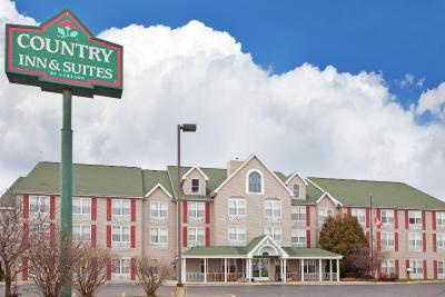 Hotels Close To Birch Run Outlet Mall