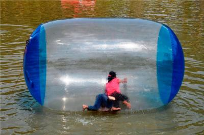 The Jhon S Cianjur Aquatic Resort