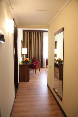 Hotel Royal Palace - Messina - Foto 41
