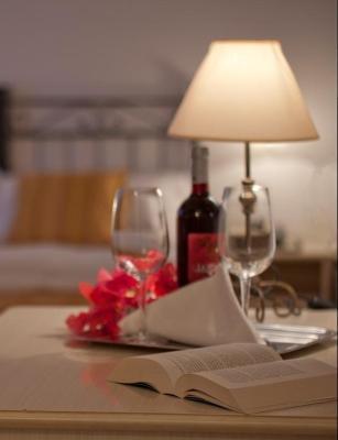 Hotel Sylesia - Letojanni - Foto 24