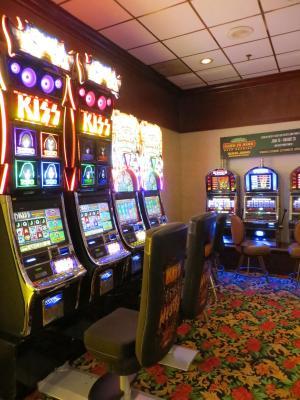 El Cortez Hotel & Casino, Las Vegas, NV - Booking.com