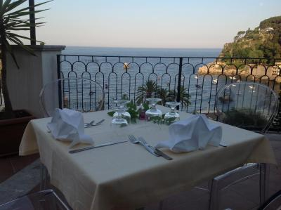 Hotel Baia Azzurra - Taormina - Foto 3