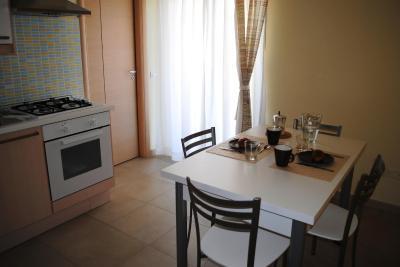 Residence Demetra - Gela - Foto 7
