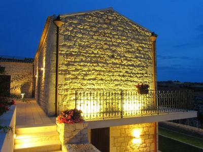 Casa al Castello - Modica - Foto 13