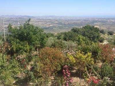 Le Querce - Caltabellotta - Foto 23