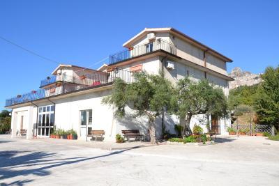 Le Querce - Caltabellotta - Foto 1