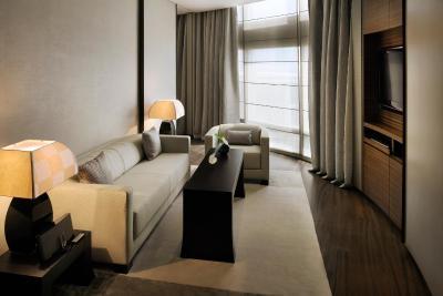 Armani Hotel Dubai Restaurant Booking