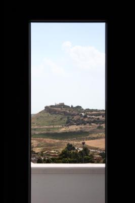 Doric Bed - Agrigento - Foto 25
