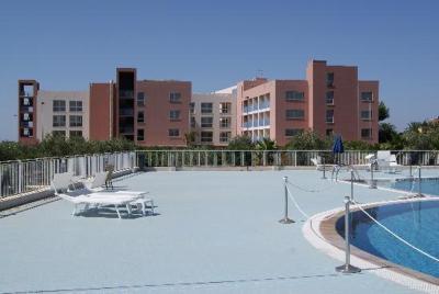 Esperidi Park Hotel - Castelvetrano Selinunte - Foto 31