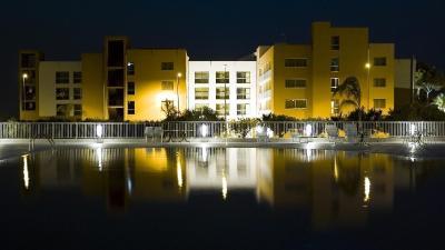 Esperidi Park Hotel - Castelvetrano Selinunte - Foto 13