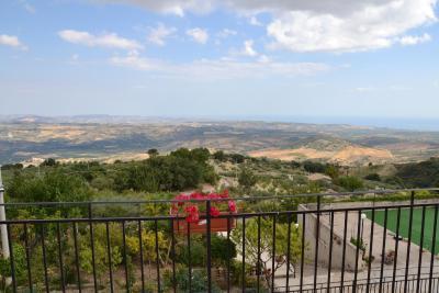 Le Querce - Caltabellotta - Foto 15