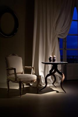 B&B Seven Rooms Villadorata - Noto - Foto 10