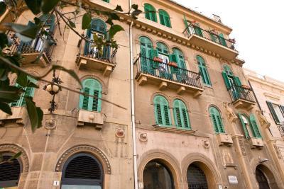 B&B Lepanto - Messina - Foto 6