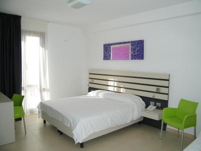 Althea Palace Hotel - Castelvetrano Selinunte - Foto 32