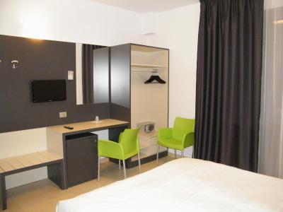 Althea Palace Hotel - Castelvetrano Selinunte - Foto 33