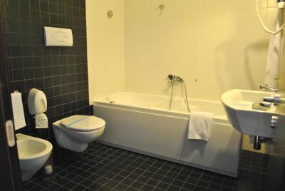 Althea Palace Hotel - Castelvetrano Selinunte - Foto 30