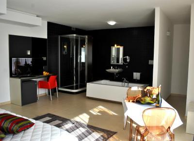 Althea Palace Hotel - Castelvetrano Selinunte - Foto 23